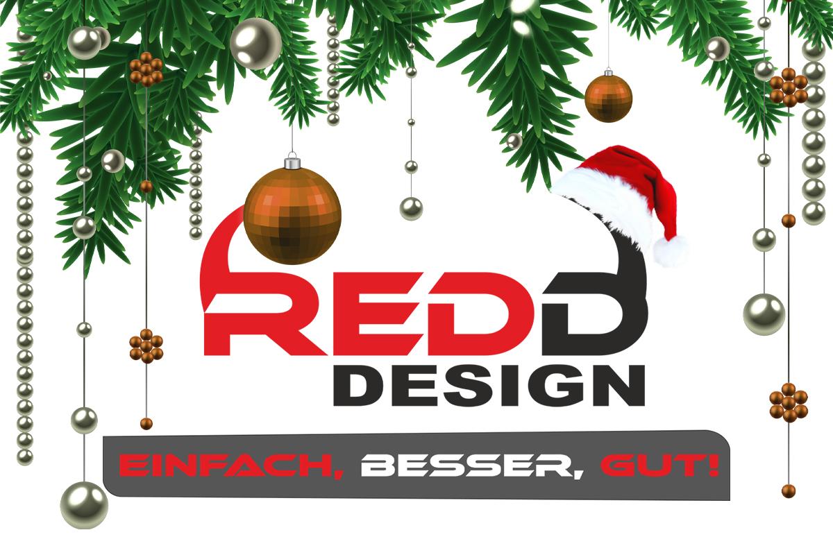redd-design_aichach_logo_weihnachten